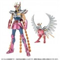 8526 - SAINT SEIYA - MYTH CLOTH PHOENIX BRONZE