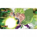 85985 - PLAYMAT - DRAGON BALL SUPER - BROLY + TUBO