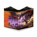 86253 - ALBUM 9 TASCHE - PRO BINDER - DRAGONS OF TARKIR
