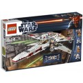 9493 - X-WING STARFIGHTER