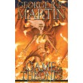 A GAME OF THRONES 6