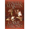 A GAME OF THRONES TP 1