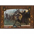 A SONG OF ICE & FIRE: MINIATURE GAME - TAGLIAGOLE BOLTON