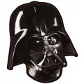 ABYACC072 - MOUSEPAD STAR WARS DARTH VADER