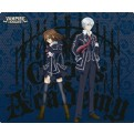 ABYACC084 - MOUSEPAD VAMPIRE KNIGHT CROSS ACADEMY