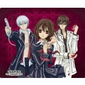 ABYACC085 - MOUSEPAD VAMPIRE KNIGHT GROUP 1