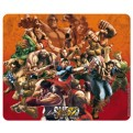 ABYACC140 - MOUSEPAD STREET FIGHTER GROUP