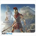ABYACC269 - MOUSEPAD ASSASSIN'S CREED - ODYSSEY