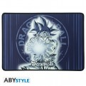 ABYACC309 - DRAGON BALL SUPER - MOUSEPAD GOKU ULTRA INSTINCT