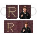 ABYMUG492 - HARRY POTTER - TAZZA 320ML - RON