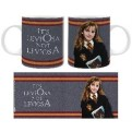 ABYMUG493 - HARRY POTTER - TAZZA 320ML - HERMIONE
