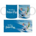 ABYMUG512 - DISNEY - TAZZA 320ML - PETER PAN FLY