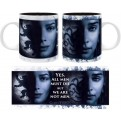 ABYMUG606 - GAME OF THRONES - TAZZA 320ML - TWO QUEENS