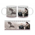 ABYMUG610 - GAME OF THRONES - TAZZA 320ML - MY QUEEN