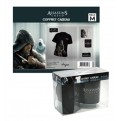 ABYPCK027L - ASSASSIN'S CREED - GIFT BOX - T-SHIRT REVELATION L + TAZZA + SPILLA