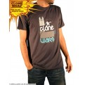 ABYTEX033XL - T-SHIRT UOMO CLONE WARS: CLONE WARS ARTWORK - XL