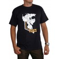 ABYTEX134S - TRANSFORMERS T-SHIRT BACK TO 84 S