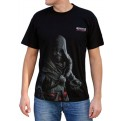 ABYTEX146L - T-SHIRT - ASSASSIN'S CREED REVELATIONS L
