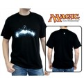 ABYTEX172XL - MAGIC - T-SHIRT JACE - UOMO XL