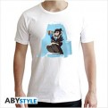 ABYTEX452XL - T-SHIRT - OVERWATCH - MEI - XL