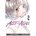 ACT-AGE 2