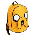 ADVENTURE TIME - ZAINO JAKE