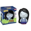 ADVENTURE TIME DORBZ - 72 MARCELINE