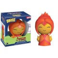 ADVENTURE TIME DORBZ - 73 FLAME PRINCESS