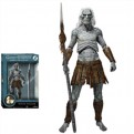 AFGUGT004 - GAME OF THRONES - WHITE WALKER LEGACY ACTION FIGURE S.1
