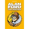 ALAN FORD TNT EDITION 10