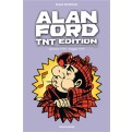 ALAN FORD TNT EDITION 12