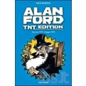 ALAN FORD TNT EDITION 2