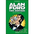 ALAN FORD TNT EDITION 3