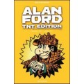 ALAN FORD TNT EDITION 4