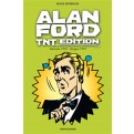 ALAN FORD TNT EDITION 6