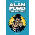 ALAN FORD TNT EDITION 8