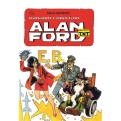 ALAN FORD TNT RANDOM COLLECTION 11