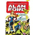 ALAN FORD TNT RANDOM COLLECTION 6
