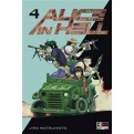 ALICE IN HELL 4
