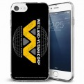 ALIEN - PC002 - COVER IPHONE 6/6S - WEYLAND YUTANI CORP