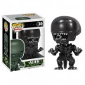 ALIEN - POP FUNKO VINYL FIGURE 30 ALIEN 10CM