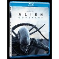 ALIEN COVENANT - BLU-RAY