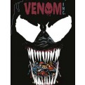 AMAZING SPIDER-MAN - VENOM INC.