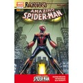 AMAZING SPIDER-MAN 10 - ALL NEW MARVEL NOW
