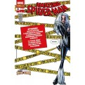 AMAZING SPIDER-MAN 10 - AMAZING SPIDER-MAN 719
