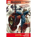 AMAZING SPIDER-MAN 12 - ALL NEW MARVEL NOW