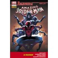 AMAZING SPIDER-MAN 13 - ALL NEW MARVEL NOW