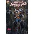 AMAZING SPIDER-MAN 13