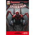 AMAZING SPIDER-MAN 14 - ALL NEW MARVEL NOW
