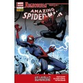 AMAZING SPIDER-MAN 15 - ALL NEW MARVEL NOW